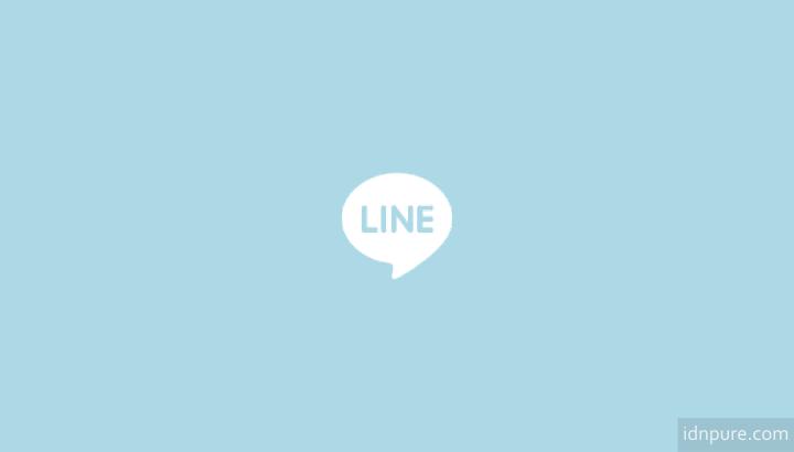 Download LINE Clone APK 2020