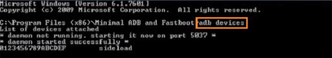Memflash ASUS Z008D, Z008C