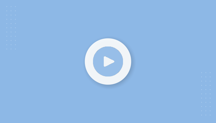 Aplikasi VCS Acak Tante Gratis