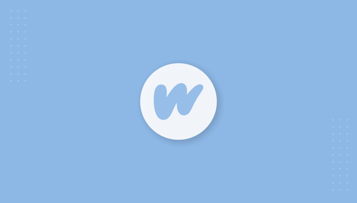 Cara Hapus Akun Wattpad untuk Selamanya Secara Permanen