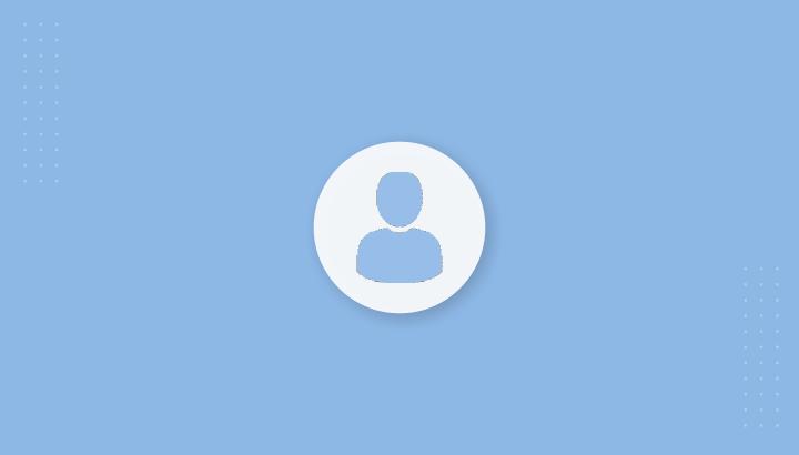 Cara Menghapus Akun Bigo di Android