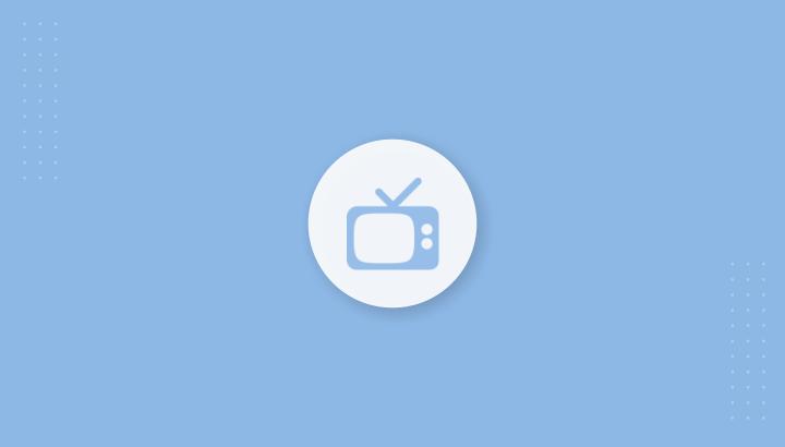 OmeTV Versi Lama APK